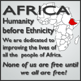 Solidarity for Africa