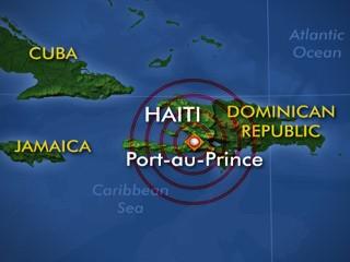 map_haiti_quake_100112_mn