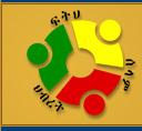 Logo for SMNE